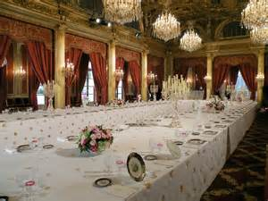 salle de mariage nord file salle des fetes elysee 4 jpg wikimedia commons