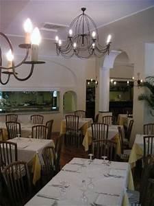 La Taverna del Leone, Positano Ristorante Recensioni, Numero di Telefono & Foto TripAdvisor