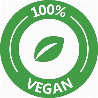 Vegan Burger Health Stone Lamelles Kidney Organic