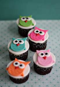 cupcake hochzeitstorte 216 best images about owl baby shower ideas on