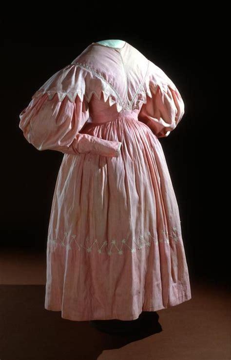 images  romantic era fashion
