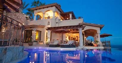 Mexico Vacation Villa Palmilla Cabos Los Rental