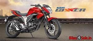 Suzuki Gixxer 150 price, specs, mileage, colours, photos ...