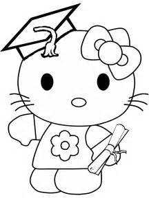 Hello Kitty Zombie Halloween Coloring Pages by Hello Kitty Coloring Pages Coloringpages1001 Com