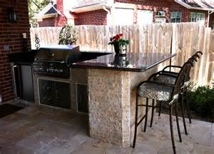 kitchen patio ideas 37 outdoor kitchen ideas designs picture gallery