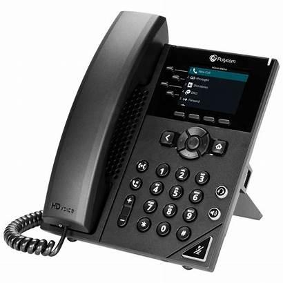 Polycom Vvx Office Phones Business Poly System