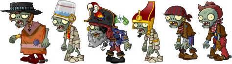 STEAM NEWS  PLANTS VS  ZOMBIES 2 anunciado     - F  rum UOL Jogos  Plants Vs Zombies Zombie Head Png