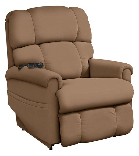small lift recliners for elderly lazyboy recliners review and guide