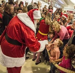 Weihnachten In Brasilien : heiligabend einkaufen oder nicht einkaufen das ist die frage welt ~ Markanthonyermac.com Haus und Dekorationen