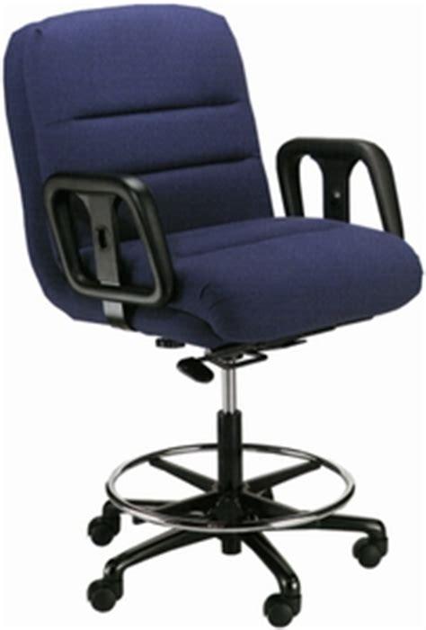 500 lb heavy duty office chair heavy duty drafting chair hercules drafting chair