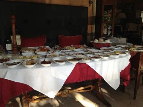 terme cuisine montecristo montecatini terme restaurant reviews