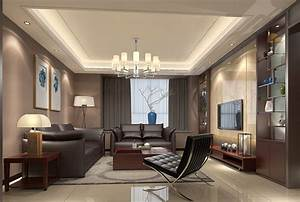 modern living room 2015 With modern interior design living room 2015