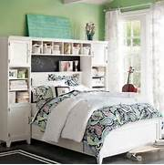 Tween Girl Bedroom Ideas Design Girls Bedroom Room Decor Ideas For Teenage Girls Room Decorating Ideas