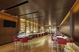 Ashton Woods Design Center Ashton Cigar Bar Bentel Bentel Architects Planners A I A