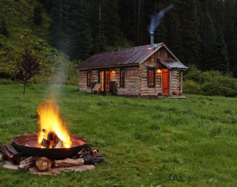cabins in colorado springs dunton springs event venue colorado dolores united