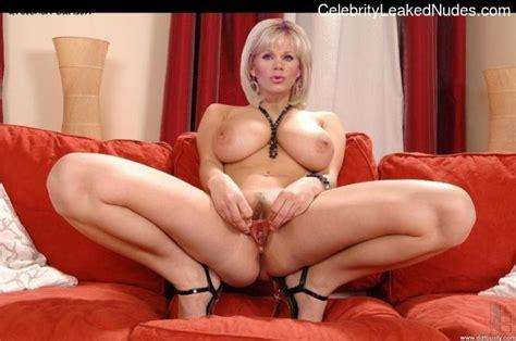 Gretchen Carlson Celebrities Nude Celebrity Leaked Nudes