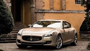 Prix D Une Maserati : image voiture de luxe fv63 jornalagora ~ Medecine-chirurgie-esthetiques.com Avis de Voitures
