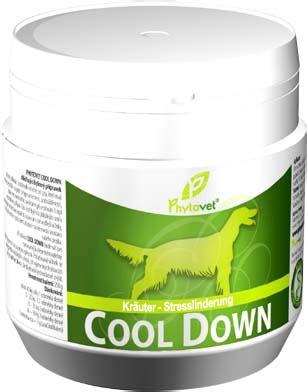 cool  pflanzliches beruhigungsmittel fuer hunde