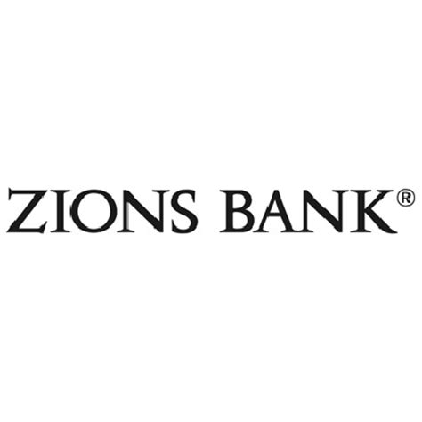 Zions Bancorp on the Forbes Global 2000 List
