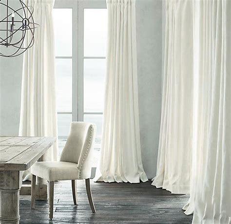 cafe curtains ikea ikea dishtowel hack cottage