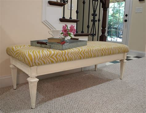 Coffee Bench by Another Coffee Table Bench And Questions Answered Less