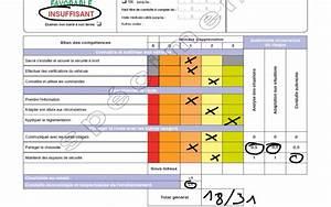 Points Permis Conduire : certificat l essentiel pour votre permis de conduire ~ Medecine-chirurgie-esthetiques.com Avis de Voitures