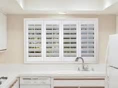 kitchen window shutters interior 1000 images about plantation shutters and custom shutters laguna niguel ca on