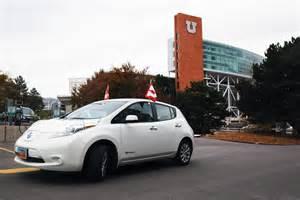 bureau d 騁ude automobile u drive electric theu
