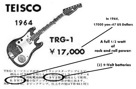 teisco wiring diagram 21 wiring diagram images wiring
