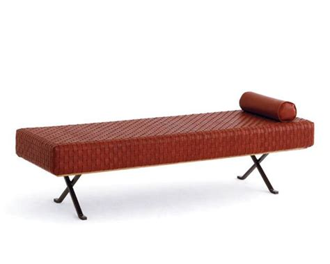 15 Daybeds To Make You Believe In Naps Again Furniture