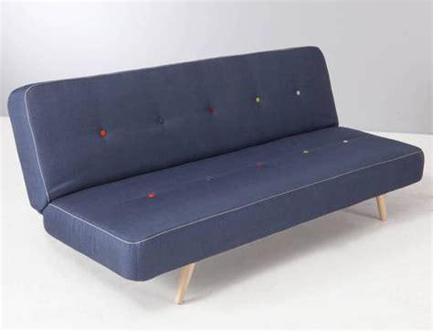 canapé lit 3 suisses 3 suisses canapé lit royal sofa idée de canapé et