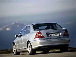 Ersatzteile Mercedes Benz C Klasse W203 : mercedes benz c klasse w203 2004 2005 2006 2007 ~ Kayakingforconservation.com Haus und Dekorationen