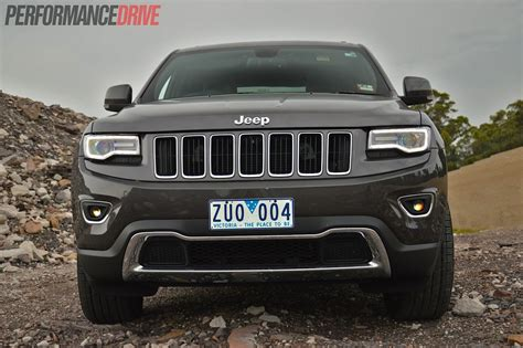 jeep grand cherokee front grill 2014 jeep grand cherokee limited front grille