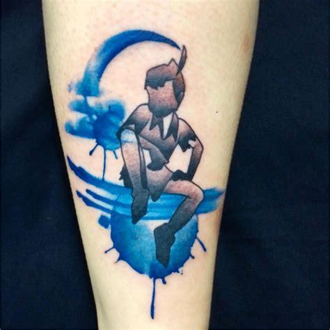 tatouage pan signification et mod 232 les des plus beaux tatouages