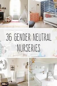 Kinderzimmer Für Babys : die besten 25 kinderzimmer ideen auf pinterest babyzimmer kinderzimmer f r babys und baby ~ Bigdaddyawards.com Haus und Dekorationen