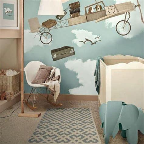 chambre nouveau né quelle décoration pour une chambre de bébé quot ma