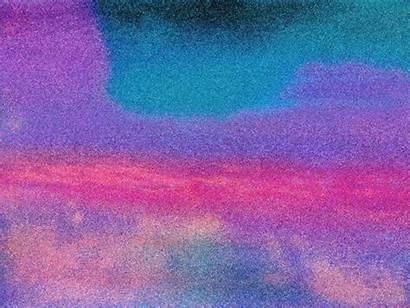 Rainbow Collage Gifs Animated Animation Constellations Mash