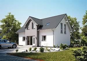 Kosten 4 Familienhaus : familienhaus aura von kern haus gartenfreunde aufgepasst ~ Lizthompson.info Haus und Dekorationen