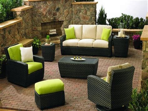 picola outdoor furniture