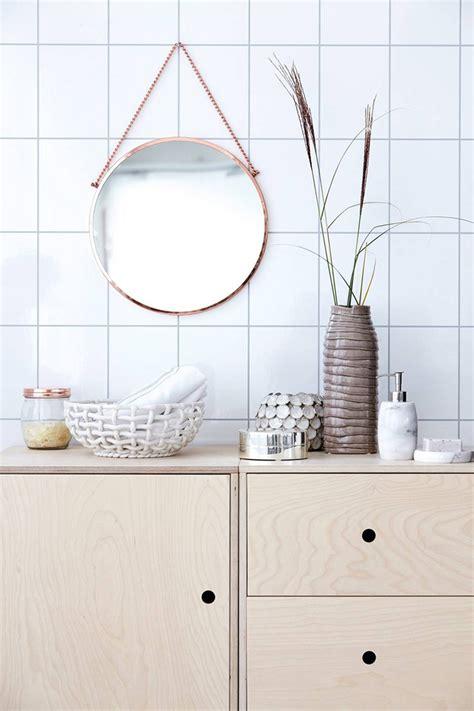 spiegel house doctor 7 geniale tips til badet rom123