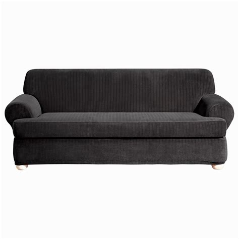 32912 fresh jcpenney sofa bed jcpenney sofa teachfamilies org