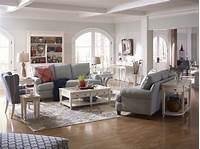 home decor styles 5 Different Decorating Styles: How to Find Yours - Bellacor