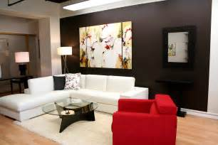 livingroom wall ideas living room wall decor 2017 grasscloth wallpaper