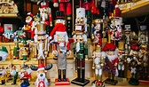 Best Christmas Shopping in Germany! Online & City Guide