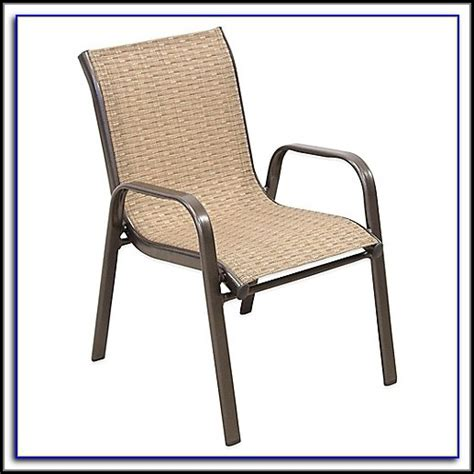 white plastic stacking patio chairs patios home