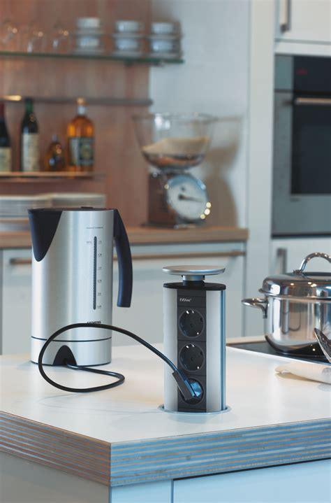 bloc cuisine avec electromenager multiprise encastrable pas cher