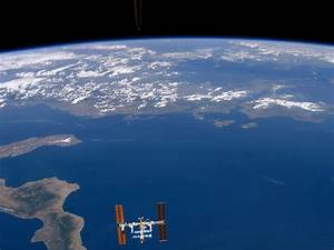 Nasa Wallpaper Earth - Pics about space