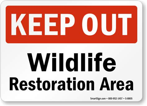Wildlife Restoration Signs, Wildlife Protection Signs. Radon Gas Signs. Animation Signs. Leisure Centre Signs. Elevation Murals. Alveolar Pneumonia Signs. Flex Design Banners. Clothing Brand Logo. 1wall Murals