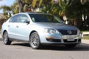 2007 Volkswagen Passat Pictures CarGurus