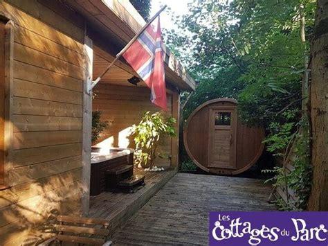 chambre de charme avec belgique chambre avec spa privatif lille slection duhtels